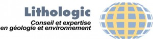 LOGO LITHOLOGIC