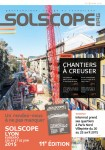 couverture SOLSCOPE MAG